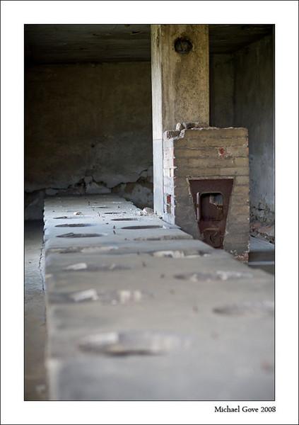 The inside of the toilet barracks (94618881).jpg