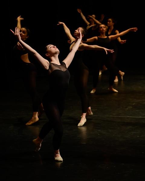 2020-01-16 LaGuardia Winter Showcase Dress Rehearsal Folder 1 (654 of 3701).jpg