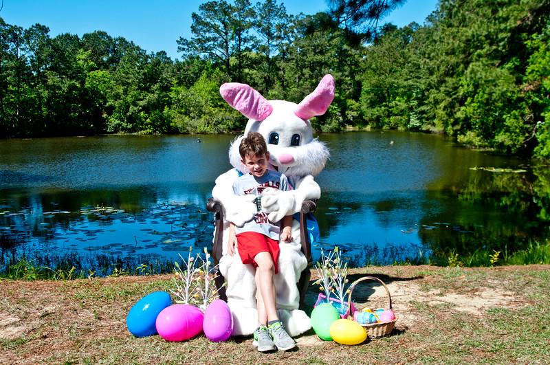 Tallow Creek Bunny_15.jpg
