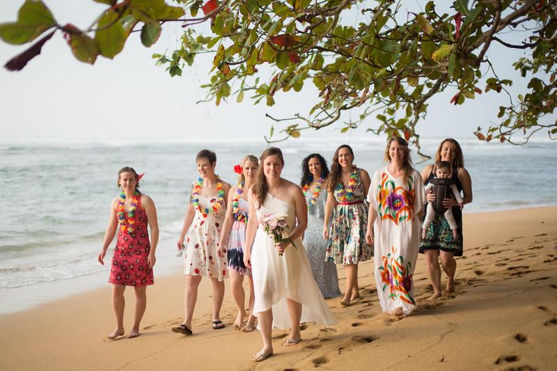 natasha-boris-kauai-wedding-16.jpg