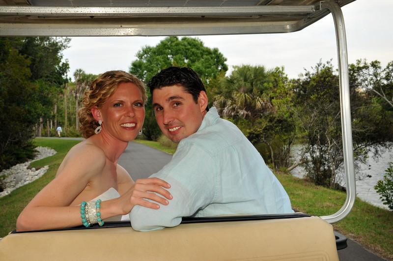 Stina and Dave's Naples Beach Wedding at Pelican Bay 034.JPG