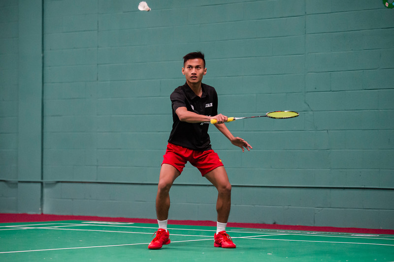 12.10.2019 - 1227 - Mandarin Badminton Shoot.jpg