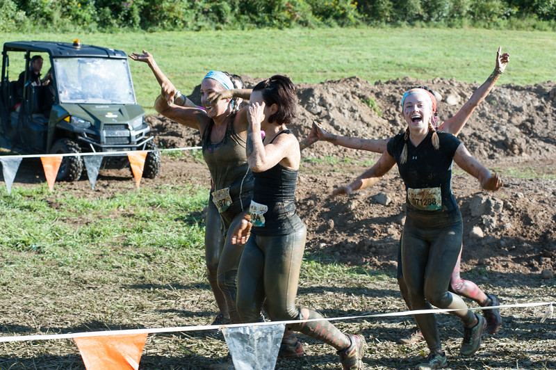 ToughMudder2017 (53 of 376).jpg