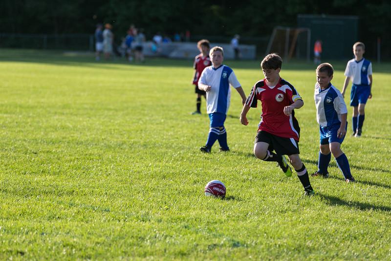 amherst_soccer_club_memorial_day_classic_2012-05-26-00454.jpg