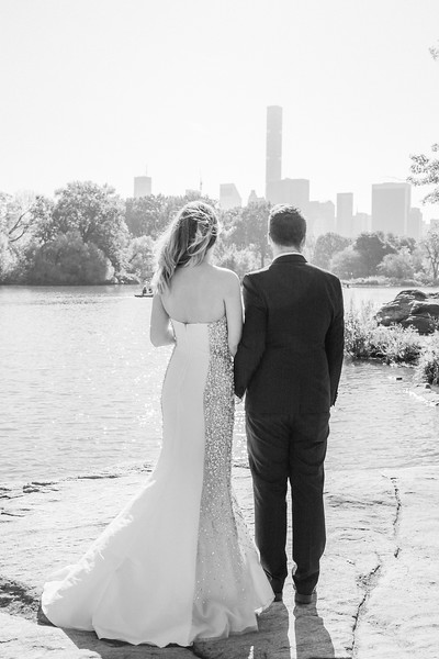 Central Park Wedding - Ian & Chelsie-52.jpg