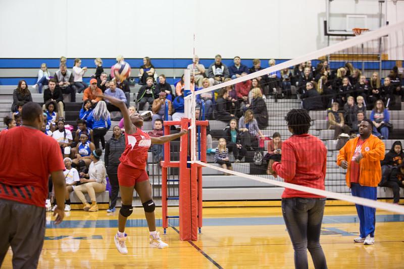 MC Volleyball-8692.jpg