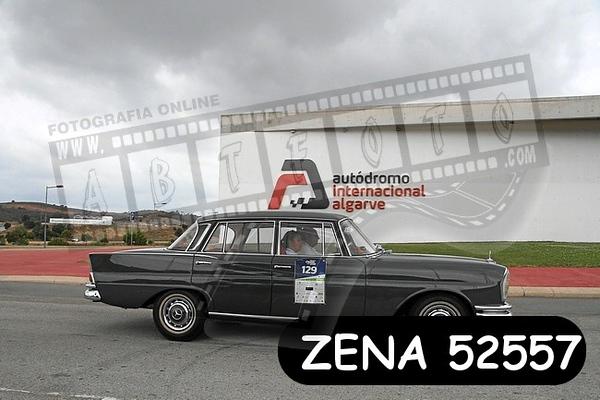 ZENA 52557.jpg