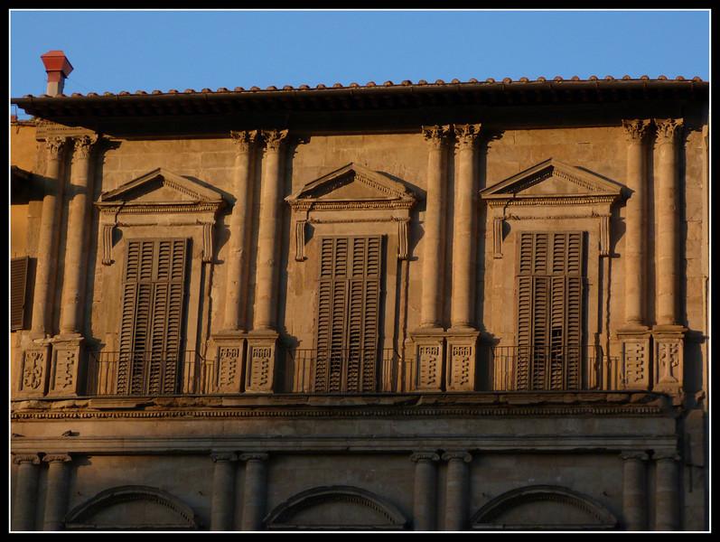 2011-11 Firenze 071.jpg