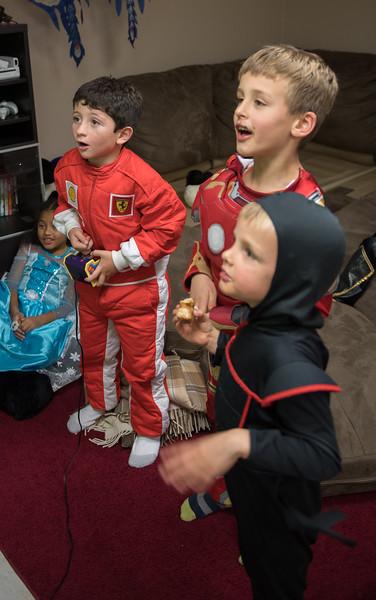 Boys @ Halloween Party-0401.jpg