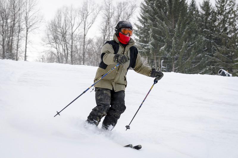 Ohio-Powder-Day-2015_Snow-Trails-33.jpg