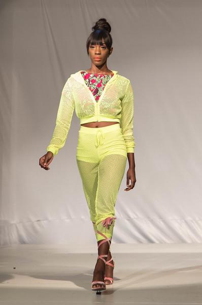 FLL Fashion wk day 1 (92 of 134).jpg