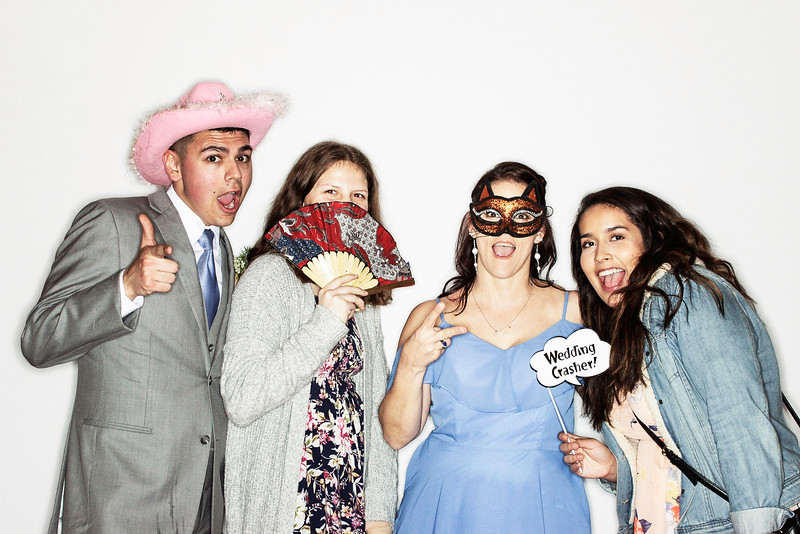 Brittney and Zachary Get Married-Sarasota Photo Booth Rental-SocialLightPhoto.com-32.jpg