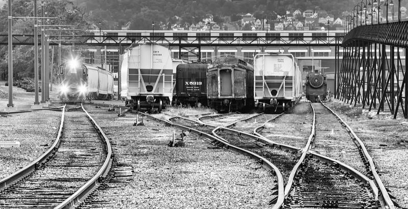 171023-Steamtown-0016-Edit-Edit.jpg