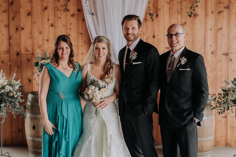 Seattle Wedding Photographer-635.jpg