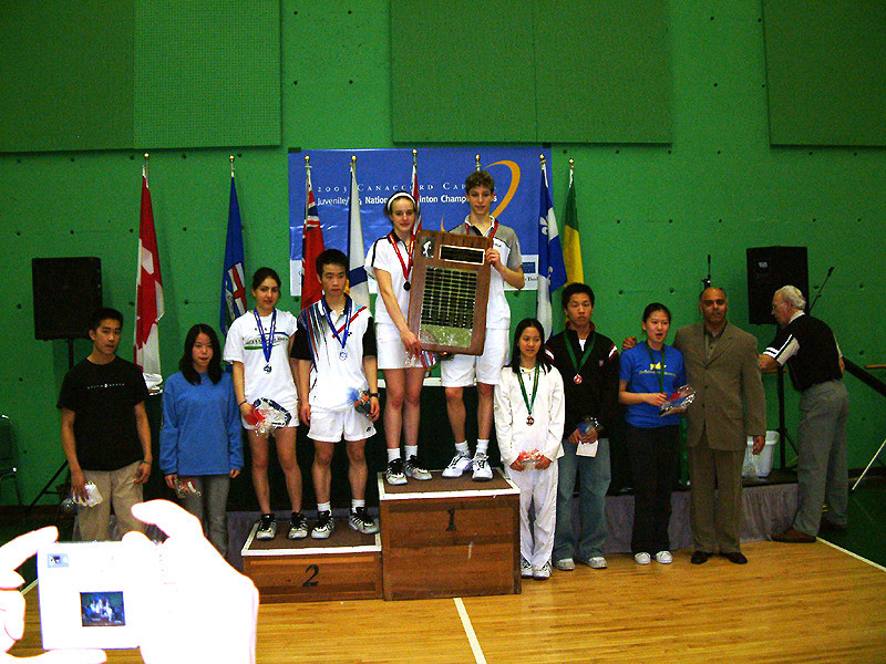 U16 Mixed Winners.jpg