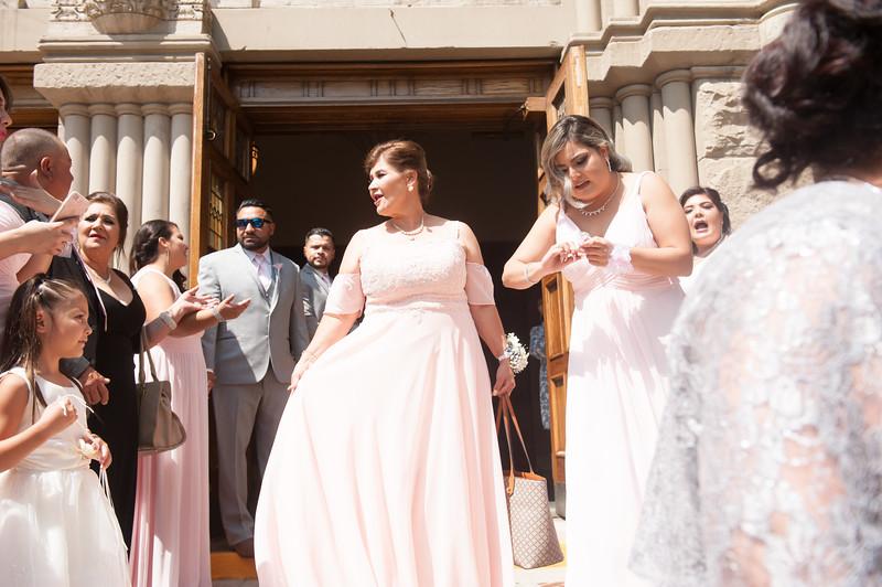 Estefany + Omar wedding photography-564.jpg