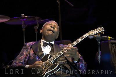Doheny Blues Festival 2006