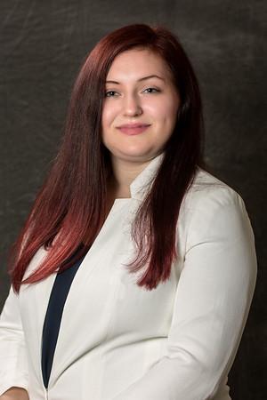 Victoria Gudbranson