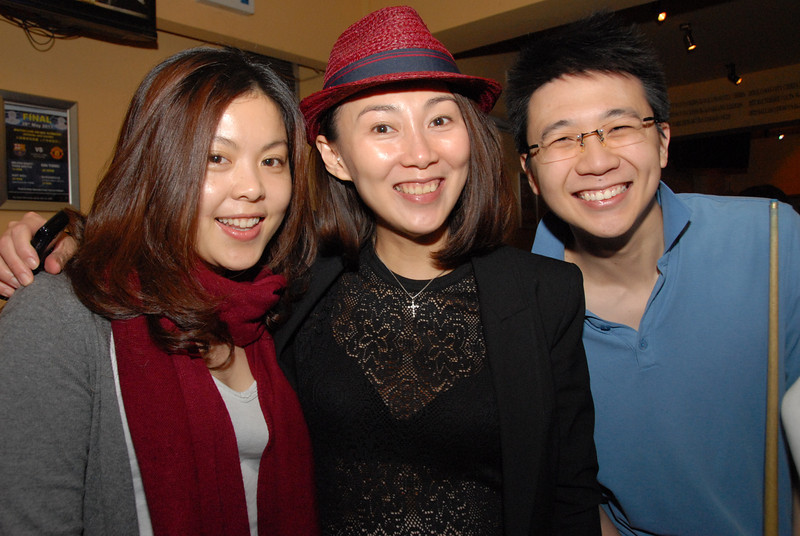 [20111231] MIBs-2012 New Year Countdown @ BJ Sanlitun Luga's (5).JPG
