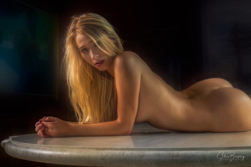 Riley Anne 3