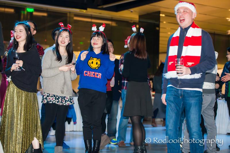 [20161224] MIB Christmas Party 2016 @ inSports, Beijing (136).JPG
