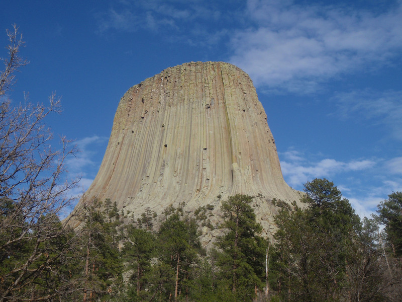 This is a place-holder - the complete Devils Tower album is found in my main Adventuring Gallery. http://gnarlybill.smugmug.com/Adventuring/Adventuring-on-Devils-Tower/8250941_WdaF8#543370387_kspXz