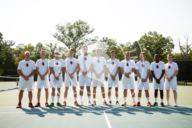 MTEN-2018-Team-Photo-1.jpg