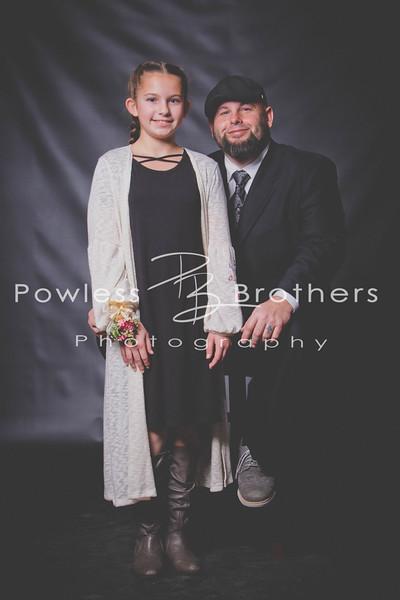 Daddy-Daughter Dance 2018_Card A-3193.jpg