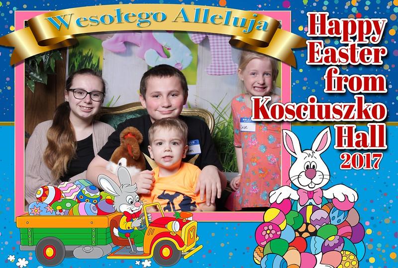 Shooska_Easter_20170401_014436.jpg