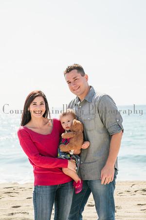 The Natter Family 2012