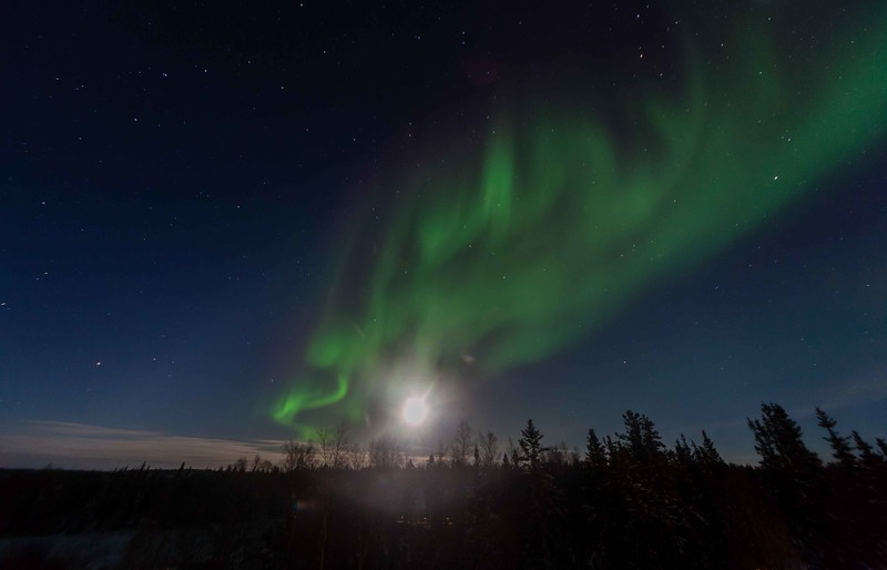 northern light 2014 (8 of 40).jpg