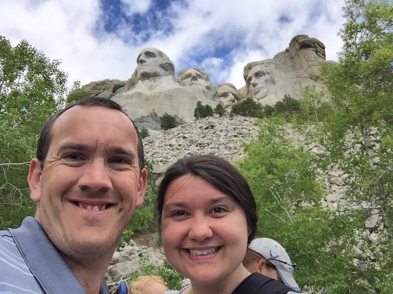 Mount-Rushmore-46.jpg