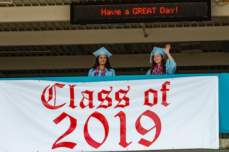 Hillsdale Graduation 2019-10061.jpg