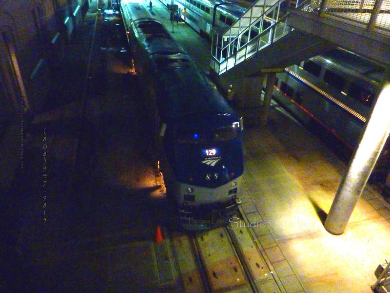 Train KC.JPG