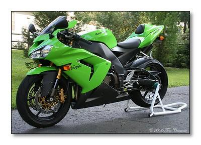 Moto II