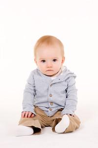 Roop 7 months