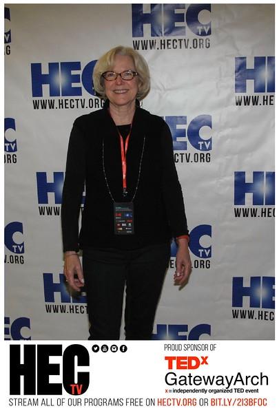0068 S23-HECTV2017 Logo_1.jpg