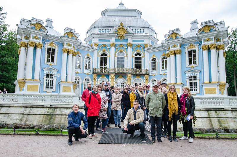 20180607_Peterburg032.jpg