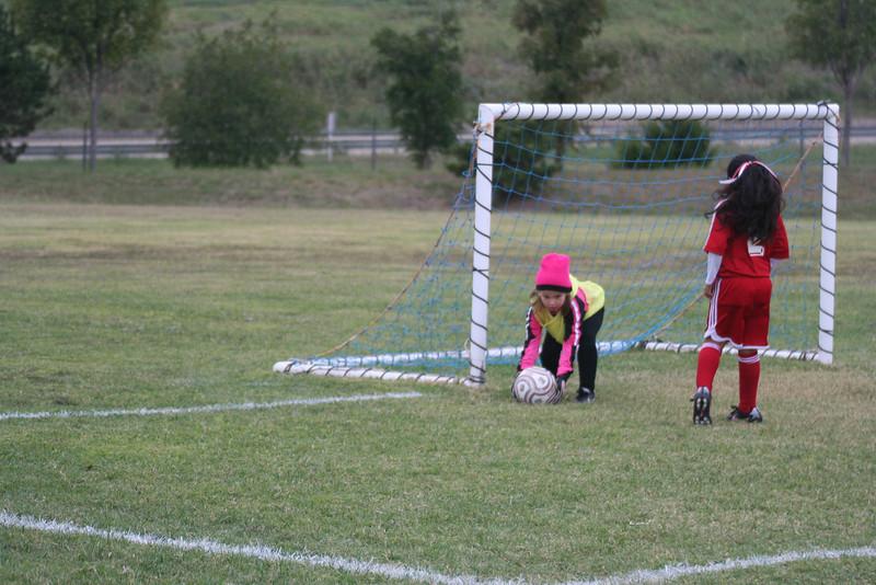 Soccer100712-016.JPG