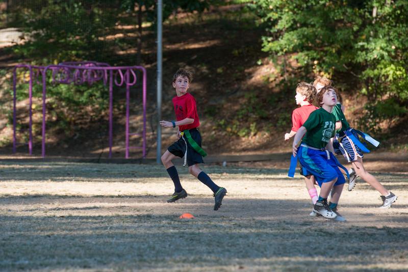 flag football (5 of 16).jpg
