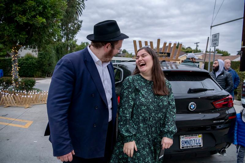 Brentwood Chabad -Chanukah1221.jpg
