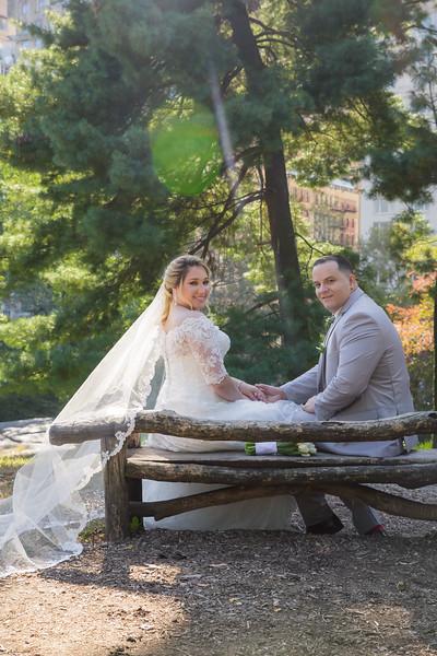 Central Park Wedding - Jessica & Reiniel-209.jpg