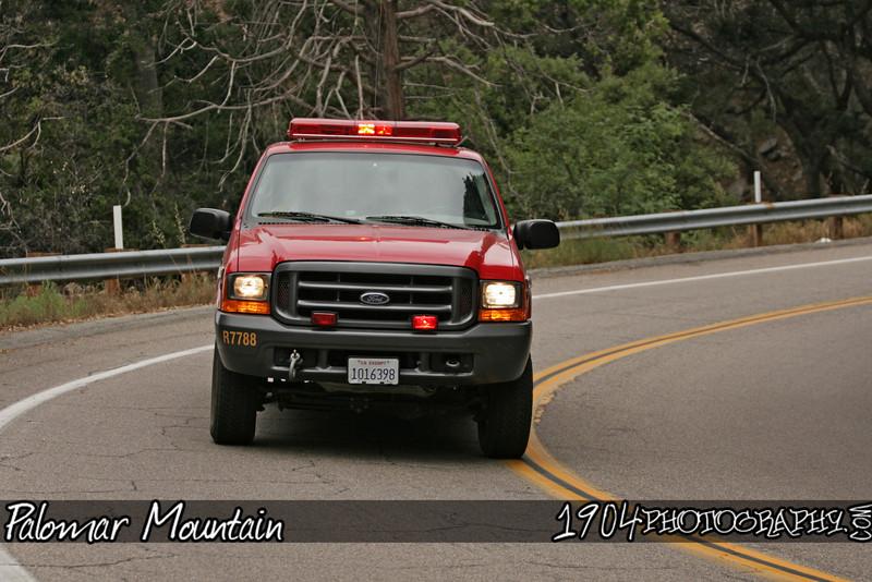 20090620_Palomar Mountain_0260.jpg