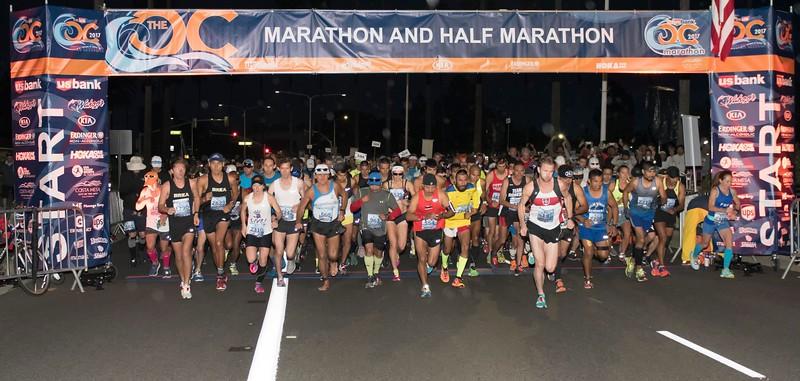 OC Marathon-1.jpg