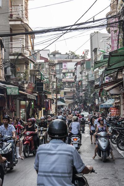 Hanoi37.jpg