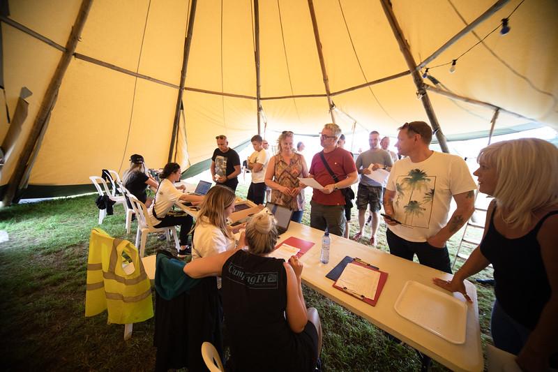 Camping F1 Spa Reception (1).jpg