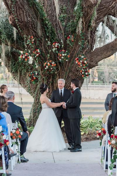 ELP0125 Alyssa & Harold Orlando wedding 752.jpg