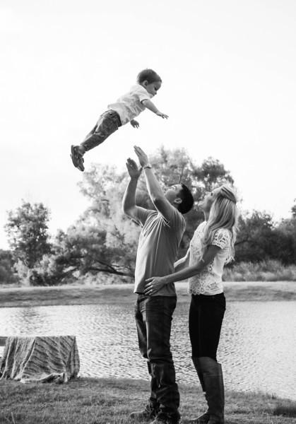 THE BOYD FAMILY-12.jpg