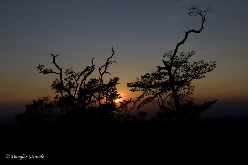 307-1749-Guanacaste-SunsetOnPacific.jpg