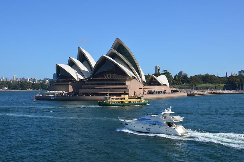 Australia New Zealand - 51.jpg